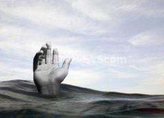 Dua Pelajar Indonesia Tewas Tenggelam di Sungai Nil